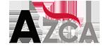 Gestoría Azca Logo